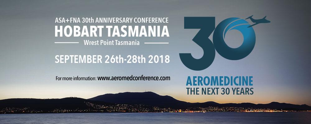 Flight Nurses Australia Conference