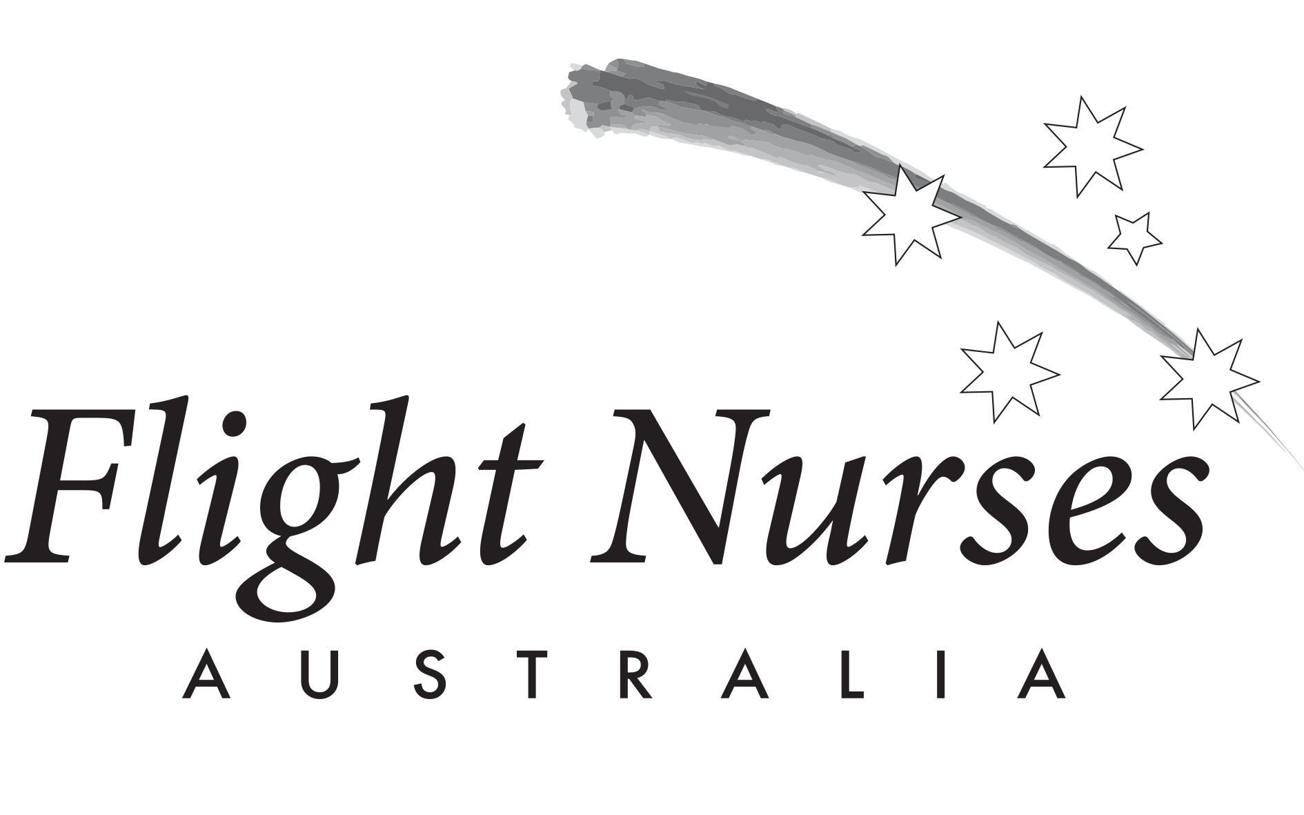 Flight Nurses Australia
