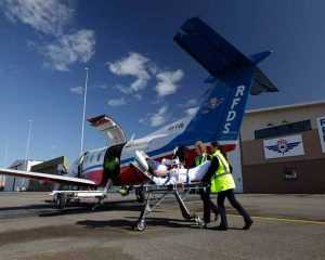 RFDS_CO_Misc_657