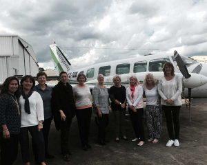 Wingaway-team.